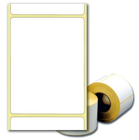 Расходные материалы для принтера 75*120 OZON (300 эт, втулка 40),