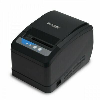 MPRINT LP80 Termex USB Black