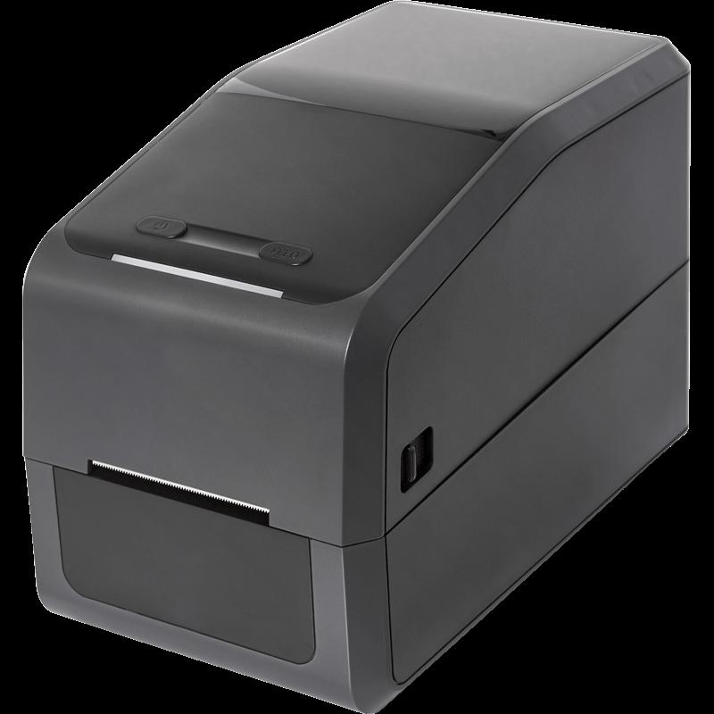 Принтер PayTor iE2X, USB, 203 dpi