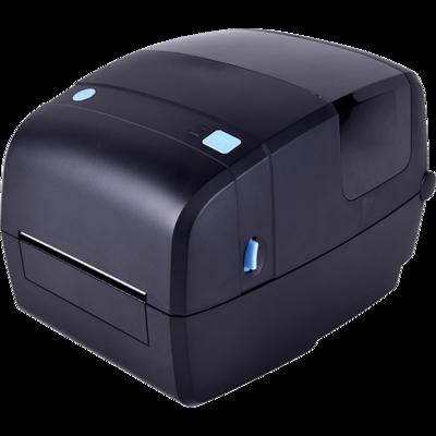 Принтер PayTor iE4S, USB, 203 dpi