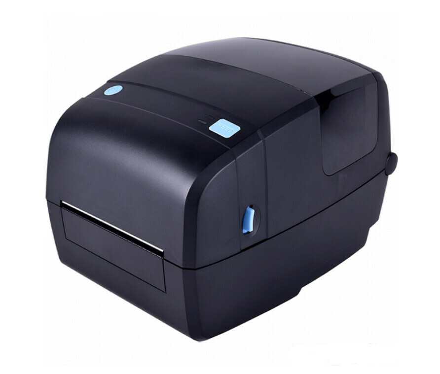 Принтер PayTor iE4S, USB, 300 dpi