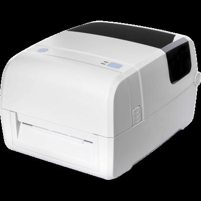 Принтер PayTor iT4S, USB, 203 dpi