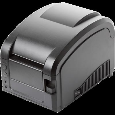 Принтер PayTor TLP31U, USB
