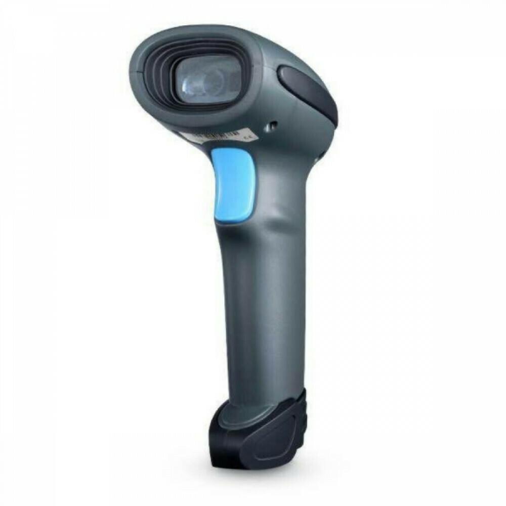 Сканер штрих-кода DBS HC-3208, 2D, USB без подставки