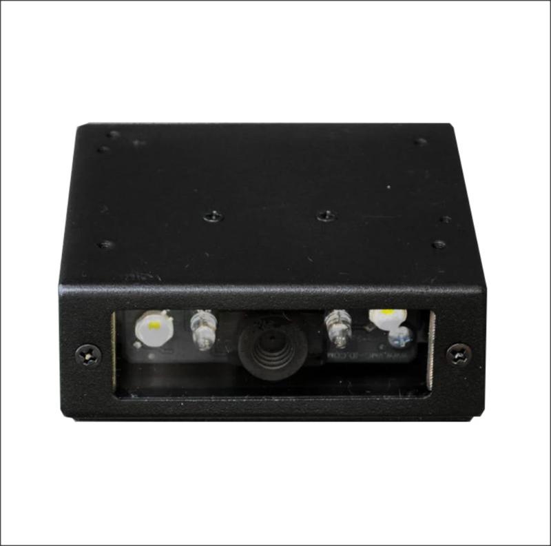 Сканер штрих-кода OEM VMC IronScan+ (без блока питания, без интерфейс. каб. )2D imager встраиваемый