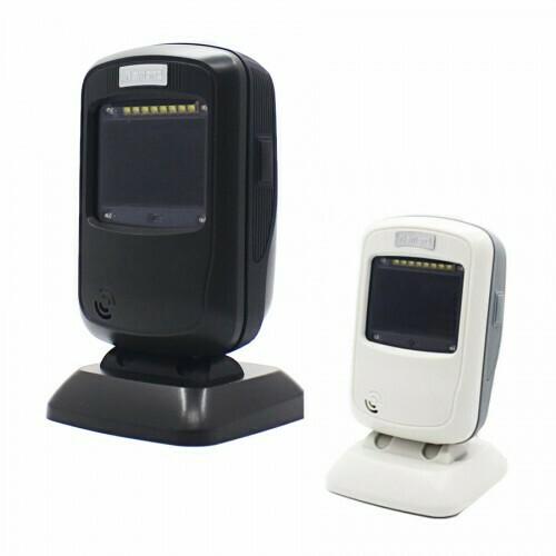 Сканер штрих-кода Newland FR4080-20, 2D, USB