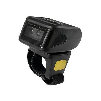 Сканер штрих-кода Newland BS10R Sepia, Bluetooth, 2D кольцо