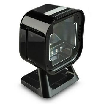 Сканер штрих-кода Datalogic Magellan 1500i USB, 2D (черный) (MG1501-10210-0200)