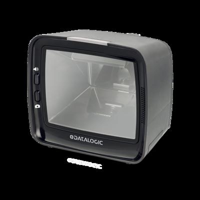 Сканер штрих-кода Magellan 3450 2D RS232 (M3450-010210-07104)