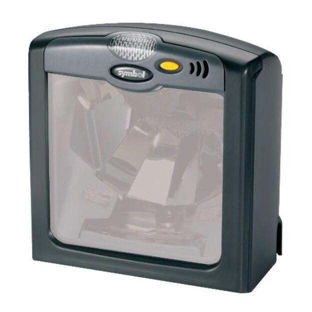Сканер штрих-кода Motorola LS7708 USB Kit, арт. LS7708-SR10007ZCR