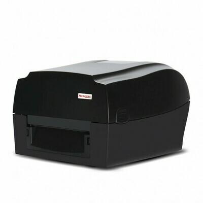 Принтер этикеток MPRINT TLP300 TERRA NOVA USB, RS232, Ethernet Black