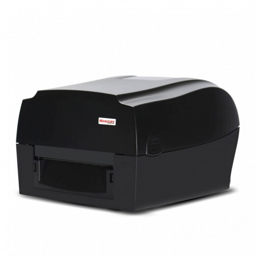 MPRINT TLP300 TERRA NOVA (300 DPI) USB, RS232, Ethernet Black
