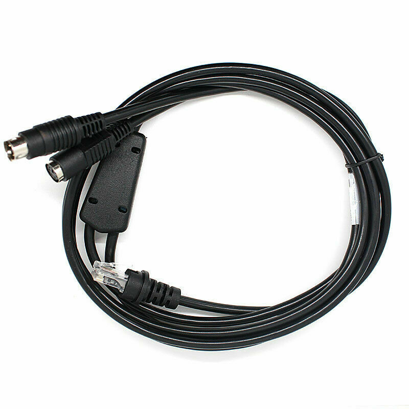 Интерфейсный кабель КВ для Metrologic MK 5145