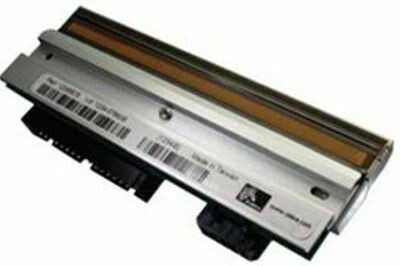 Печатающая головка к принтеру Zebra TLP 2844 (105910-053)