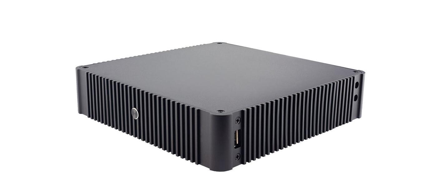 POS-компьютер МойPOS MPC-0110M1900