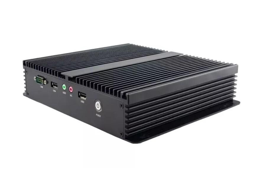 Компьютер МойPOS MPC-0509X1900