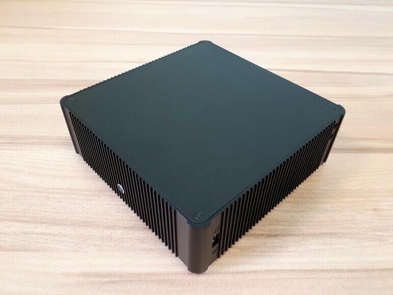 POS-компьютер COMPETITOR-SSD 64Гб
