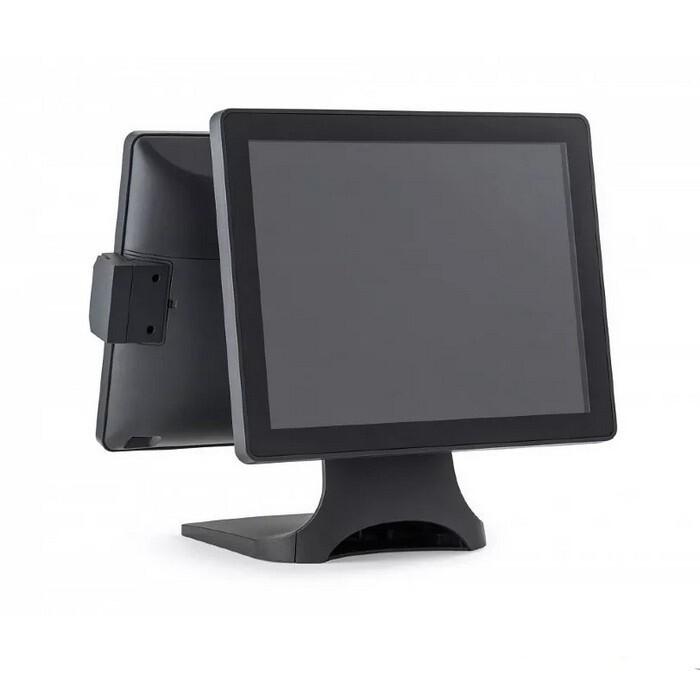 Дополнительный монитор 15.6  АТОЛ SM16 (rev.2)  для терминала JAZZ 15/16