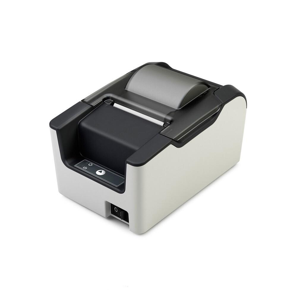 РР-04Ф (светлый-черный, с USB, c RS, WiFi, без ФН)