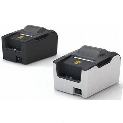 РР-04Ф R (чёрный, с USB, c Wi-Fi, с Bluetooth, без ФН)