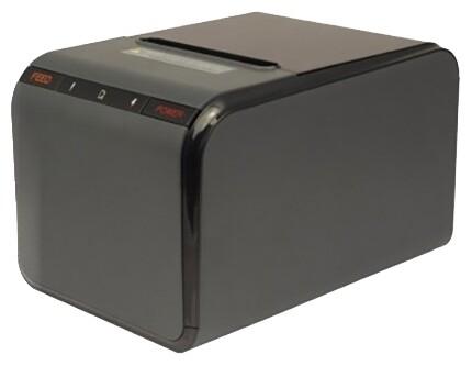 Принтер чеков МойPOS MPR-G1