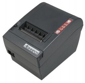 Чековый принтер 3, WP-T800, USB (Тайвань)