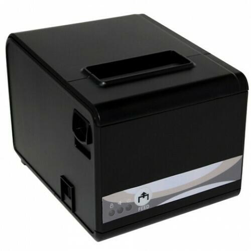 Принтер чеков DBS 80AC