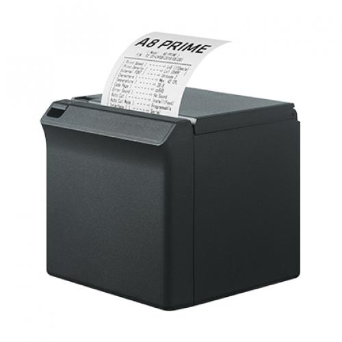 Принтер чеков POSBANK A8