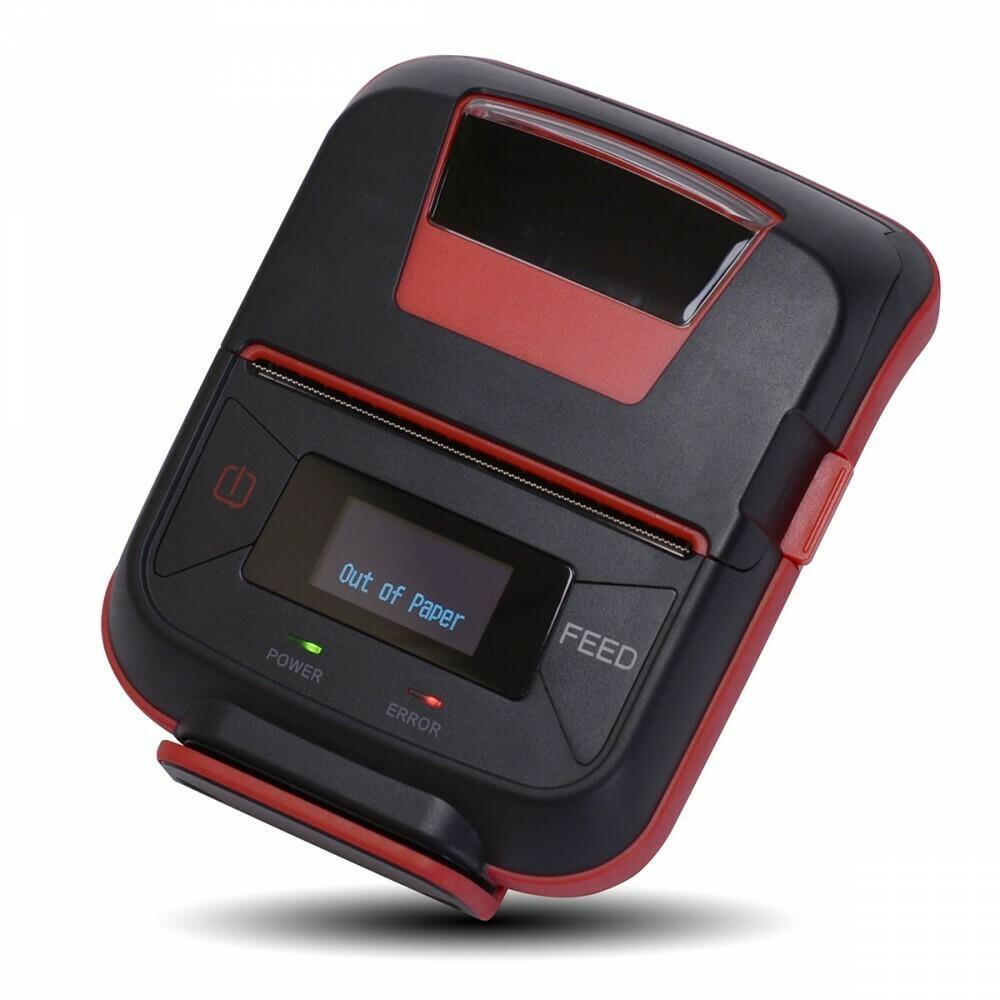 Чековый принтер MPRINT E300 Bluetooth