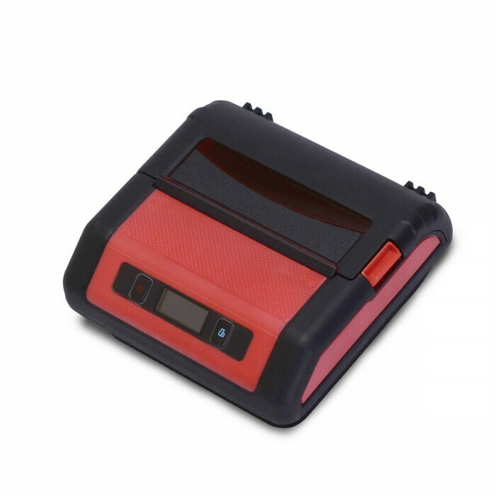 Принтер чеков MPRINT HM-Z3