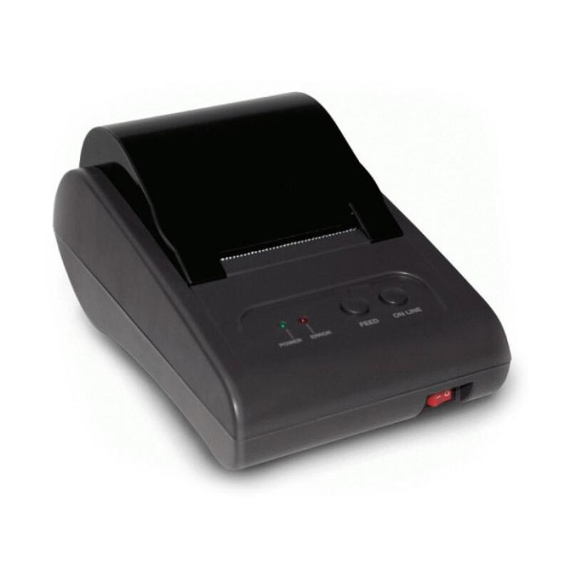 Принтер для сортировщиков банкнот MSD, Apollo, Zeus, GRGBanking