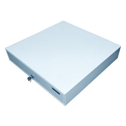 Денежный ящик Меркурий-100