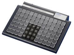 Программируемая клавиатура KB240,