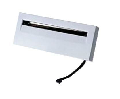 Нож для принтера Argox CP-2140-SB/CP-2140E-SB