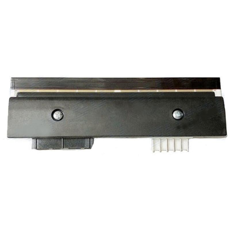 Печатающая головка для принтера Argox iX4-350
