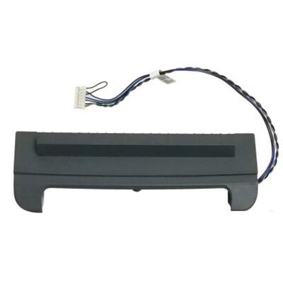 Отделитель для принтеров Argox iX4-250/iX4-350
