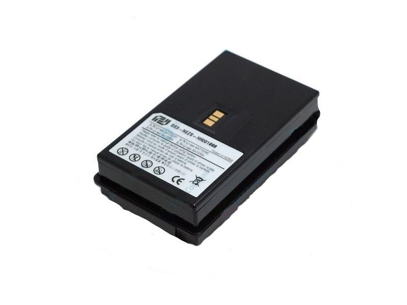 Аккумулятор для DS3 (5200 мАч)