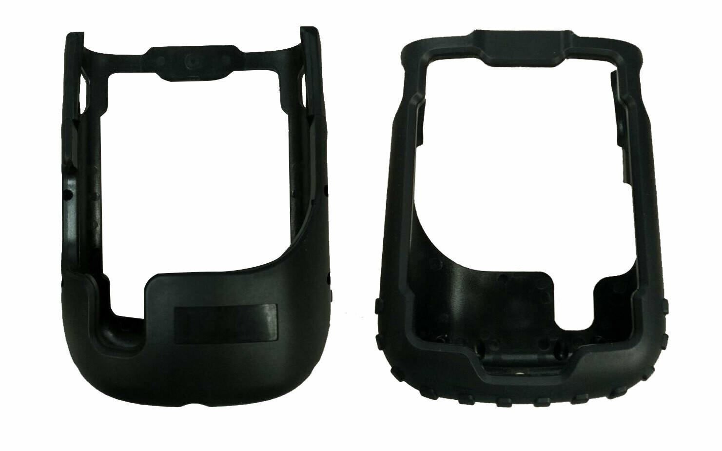 Защитный резиновый бампер для DS5v (4.3 inch)