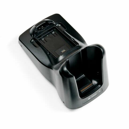 Коммуникационная подставка для DS5