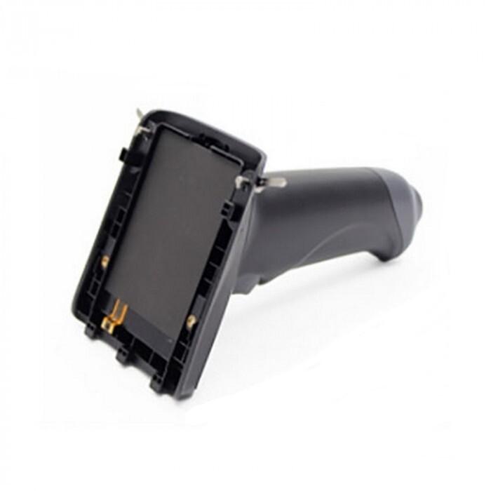Пистолетная рукоятка для терминала сбора данных Newland Pistol grip for MT65