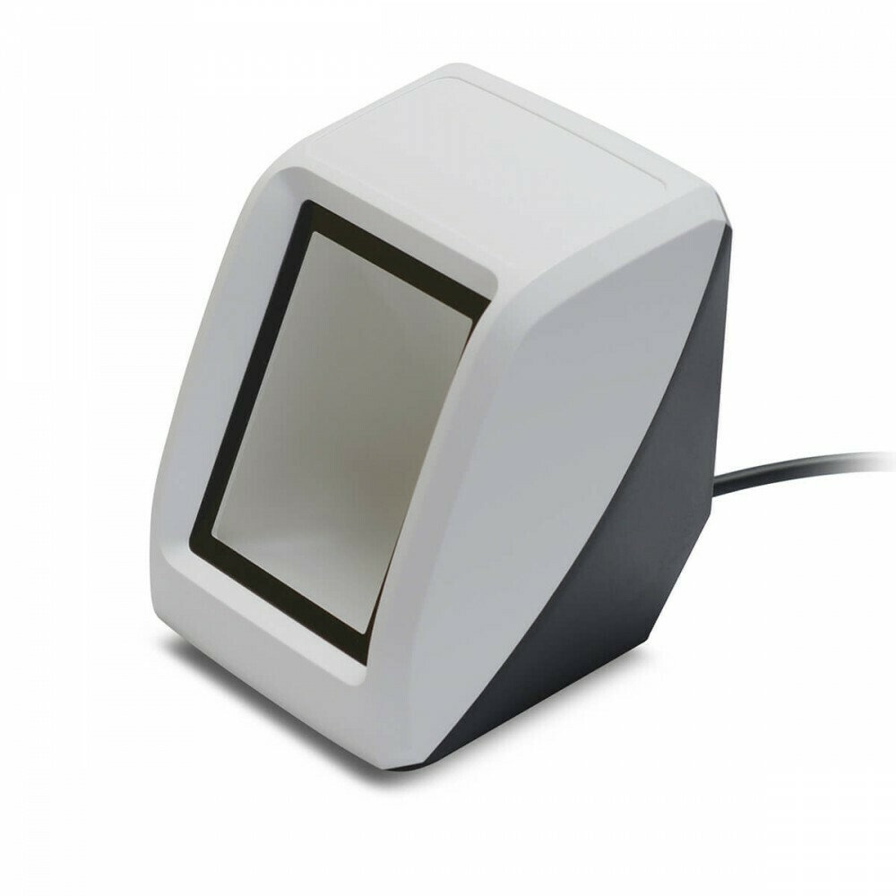 Mertech PayBox 190 USB
