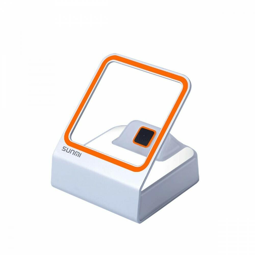 Сканер штрихкодов Mertech SUNMI NS-010-USB