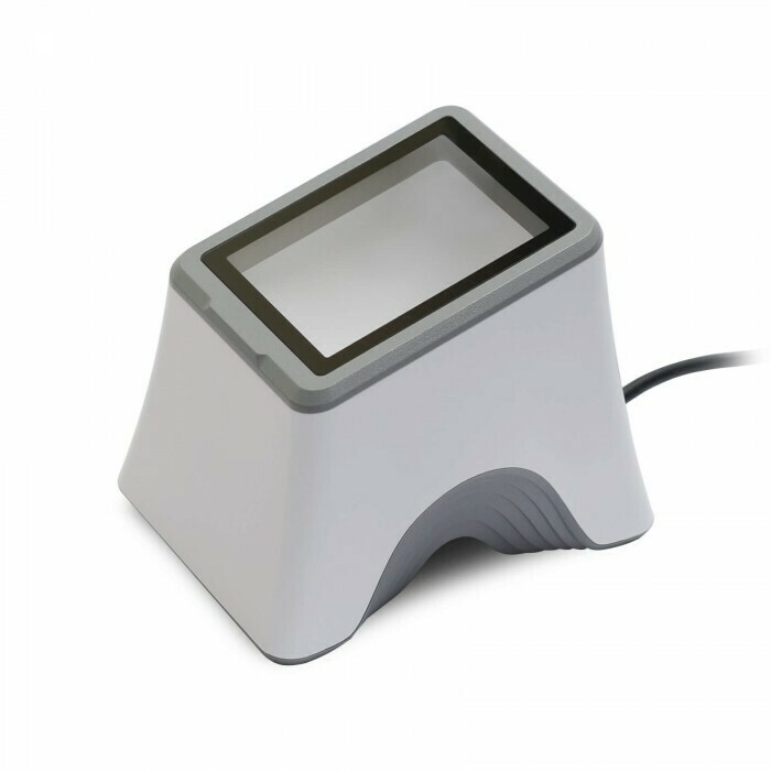 Mertech PayBox 181 USB
