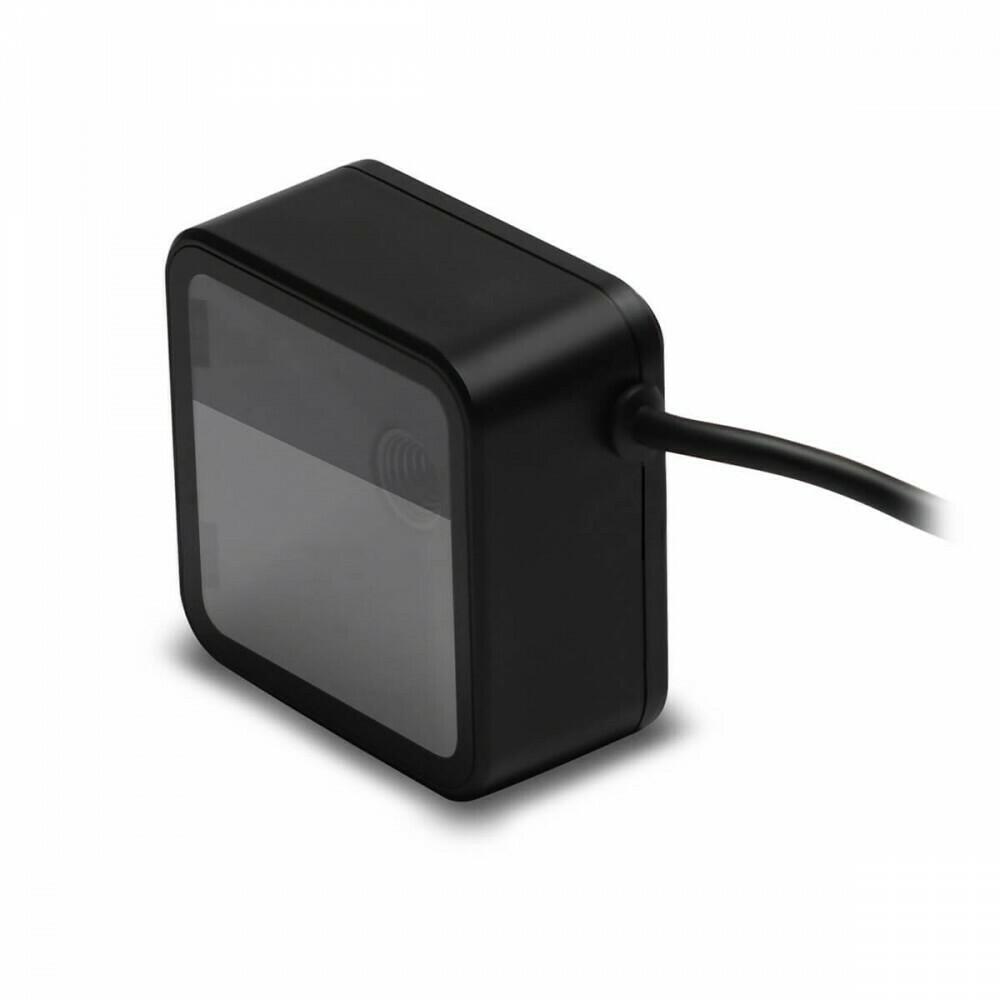 Сканер штрихкода Mertech N120 2D USB эмуляция RS232