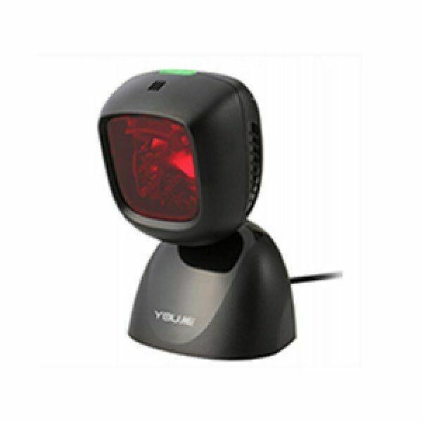 Сканер штрихкодов Youjie HF600-2D