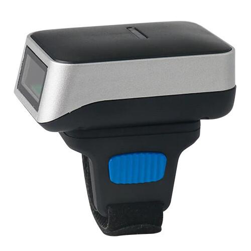 GP-1901B, 2D сканер на палец, Bluetooth