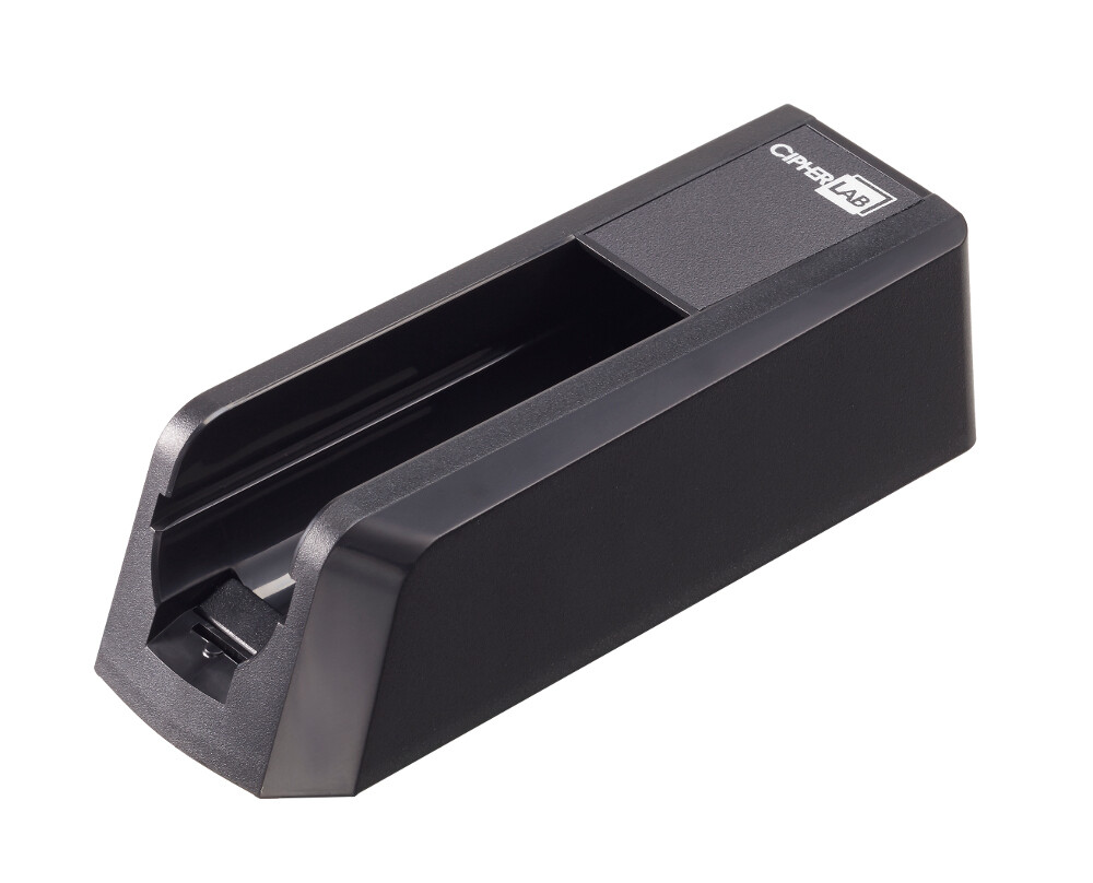156x Bat. Charger, Зарядное устройство для аккумуляторов (+ аккумулятор в комплекте)