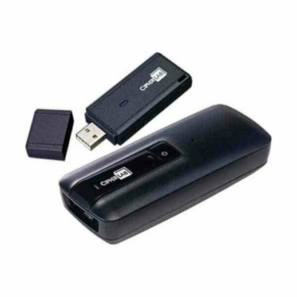 CipherLAB 1664 KIT, Считыватель 1664 + транспондер 3610 + Micro USB кабель.