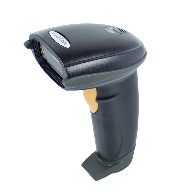 Сканер штрихкодовVioteh VT-2209