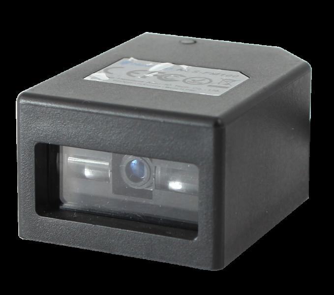 Сканер штрихкода Newland NLS-FM100-1D